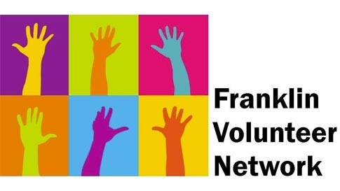 Franklin Volunteer Network
