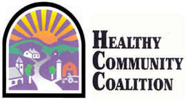 Healthy Community Coalition