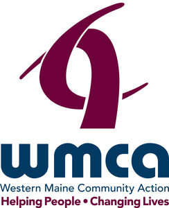 Western Maine Community Action